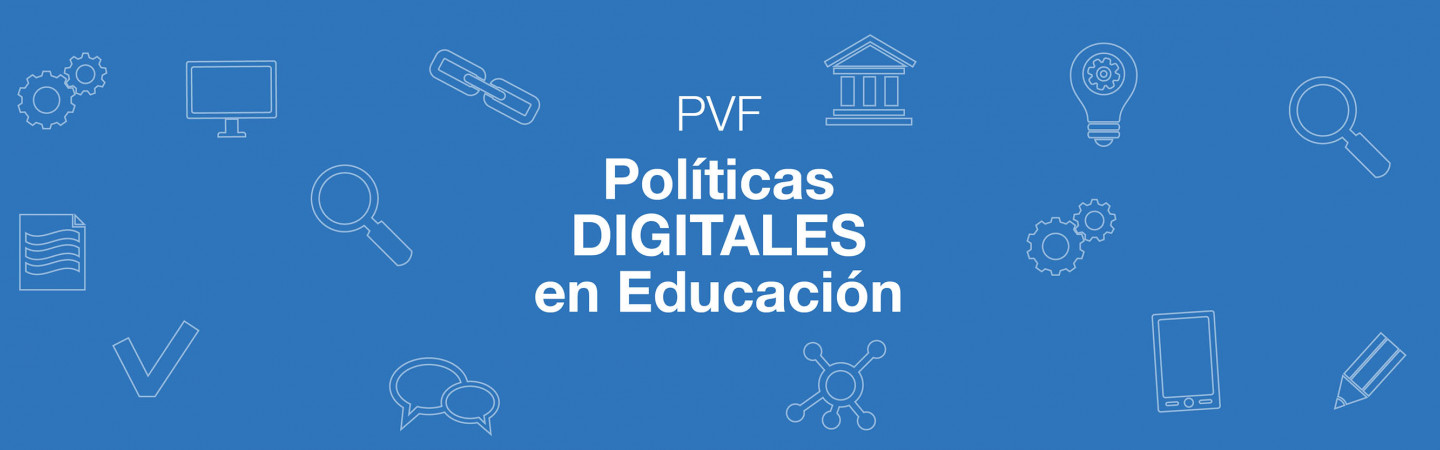 PVF Digitales